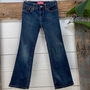 Old Navy Bootcut Pre Loves Jeans